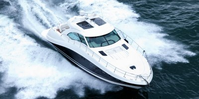 See All Powerboats For Sale