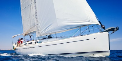 See All Sailboats For Sale