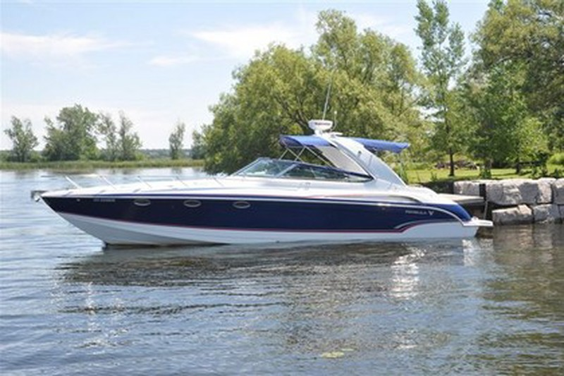 Toronto Yachts For Sale New Amp Used Boat Sales Powerboats Amp Sailboats Toronto Yacht Sales